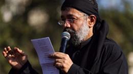 دانلود مداحی به سمت گودال از خیمه دویدم من از حاج محمود کریمی