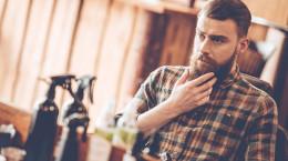 50 مدل موی مردانه 2021 | شیک و باکلاس