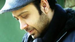 بیوگرافی کامل محسن چاوشی خواننده محبوب کشور