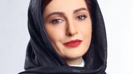 مروری بر زندگی شخصی شقایق دهقان بازیگر مشهور