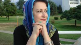 با زندگی مریم امیرجلالی بازیگر مشهور سینما و تلویزیون آشنا شوید