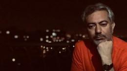 بیوگرافی کامل محمدرضا هدایتی بازیگر و خواننده محبوب