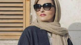 زندگی کتایون خوانساری از تولد تا ازدواج با محمدرضا شجریان