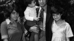 زندگی شخصی راحله شجریان دختر اول محمدرضا شجریان