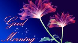 20 متن و پیام انگلیسی صبح بخیر زمستانی همراه با ترجمه