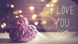 دانلود 15 آهنگ رمانتیک و عاشقانه خارجی