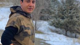 بیوگرافی داریوش فرضیایی : زندگینامه عمو پورنگ از رادیو تا بازیگری