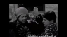 کلیپ گنگ علی صادقی