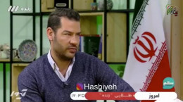 علی دایی به احمدی نژاد اجازه ورود به رختکن را نداد و برکنار شد