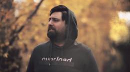 موزیک ویدیو جدید محمد علیزاده به نام خاطرت تخت
