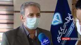 سازمان دام پزشکی کشور : مردم خوشان اقدام به ذبح دام نکنند