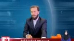 کلیپ طنز برای عید قربان از زودنیوز