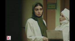 موزیک ویدیو جدید بیمار از رضا بهرام