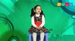 برنامه کودک شو فصل سوم فینال هفته نهم