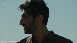 سریال وست ورلد (جهان غرب) فصل دوم قسمت اول دوبله فارسی