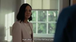 سریال وست ورلد (جهان غرب) فصل سوم قسمت ششم زیرنویس فارسی