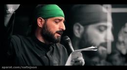 کلیپ برا محرم از سید مجید بنی فاطمه