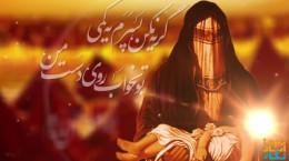 کلیپ شب هفتم محرم حضرت علی اصغر (ع)
