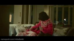 فیلم هندی شاکونتالا دوی با زیرنویس فارسی
