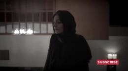 موزیک ویدیو عاشقانه و احساسی رضا بهرام به نام عادلانه نیست