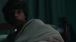 فیلم ترسناک شوم 2 sinister زبان اصلی