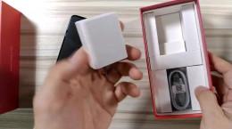 جعبه گشایی گوشی شیائومی نوت۸ (Xiaomi Redmi Note ۸)