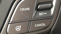 سیستم کروز کنترل یا تثبیت سرعت چیست و چگونه کار می کند؟