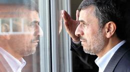 احمدی نژاد درگذشت مارادونا را تسلیت گفت +متن پیام