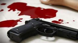 جزییات قتل 2 مامور نیروی انتظامی در فارس