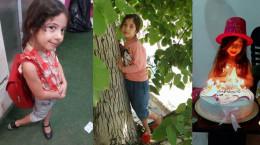 ماجرای خودکشی کودک ۸ ساله در هرمزگان چه بود؟