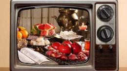 برنامههای یلدایی تلویزیون در بلندترین شب سال