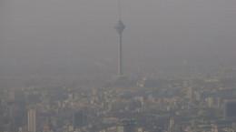 تهران 2 روز تعطیل می شود
