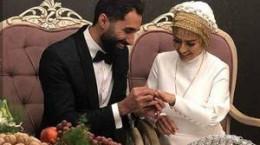 عکس هایی از ازدواج هنرمندان ایرانی