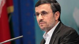جزییات نامه احمدی نژاد به بایدن