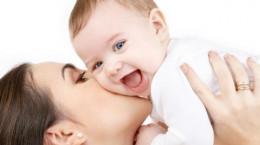 مشاوره برای کسانی که باردار نمیشوند