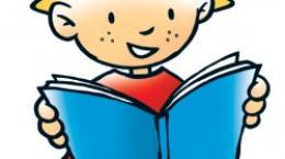تاثیر قصه ها بر ذهن کودکان