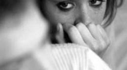 درد و ناراحتی خانم ها در حین معاشقه