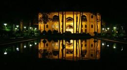 مکان های دیدنی اصفهان-سری چهارم