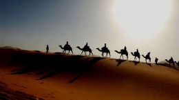 مکان های دیدنی اصفهان -سری بیست ویکم