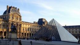 پربازدیدترین جاذبههای گردشگری فرانسه