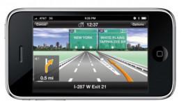 روش فعال کردن GPS موبایل