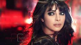 زیباترین و محبوبترین بازیگر زن سینمای هند+ تصاویر