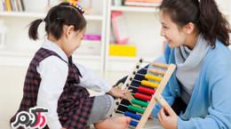 آموزش بازیهای مفید با کودک،معرفی بازی های افزایش تمرکز کودک