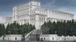 وقتی قصر دیکتاتوری نیکلای چائوشسکو تبدیل به مکان گردشگری میشود