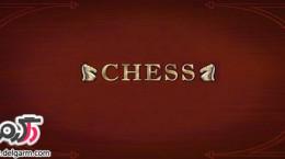 دانلود بازی Chess v1.81 برای اندروید