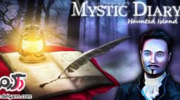 دانلود بازی هیدن آبجکت Mystic Diary 2 – Hidden Object v1.0.1 برای اندروید