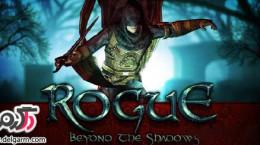 دانلود بازی Rogue: Beyond The Shadows v1.3.2 + data برای اندروید