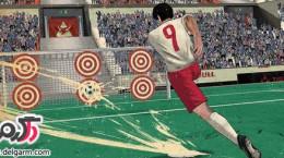 دانلود بازی فوتبال Football Cup Real World Soccer v1.0 برای اندروید