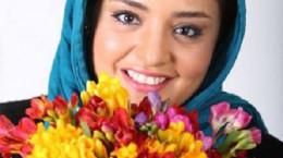 عکسهای جدید و زیبای نرگس محمدی بازیگر نقش ستایش