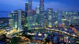 جاذبه های گردشگری مالزی - معرفی